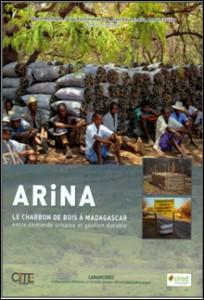 Arina, le charbon de bois à Madagascar : entre demande urbaine et gestion durable