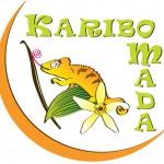 karibo mada