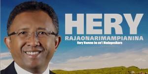 Hery-Rajaonarimampianina