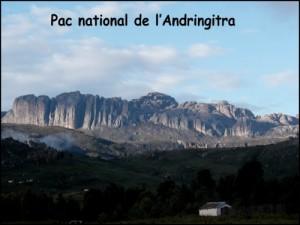 Zafimaniry Andringitra vezo. Parc national de l'Andringitra.