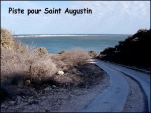 Zafimaniry Andringitra vezo. Piste de St Augustin.